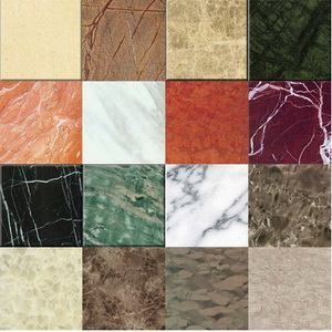 Marble-Tiles